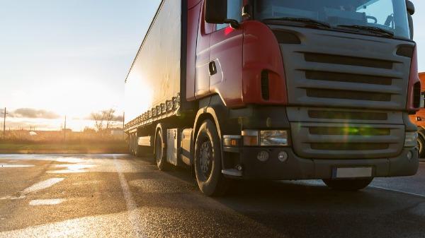Riscos e seguros de transporte de carga: realidade e desafios