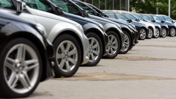 Conheça o valor dos seguros para os carros mais buscados