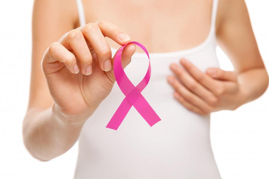 Seguro de vida ajuda nas despesas de mulheres com câncer de mama