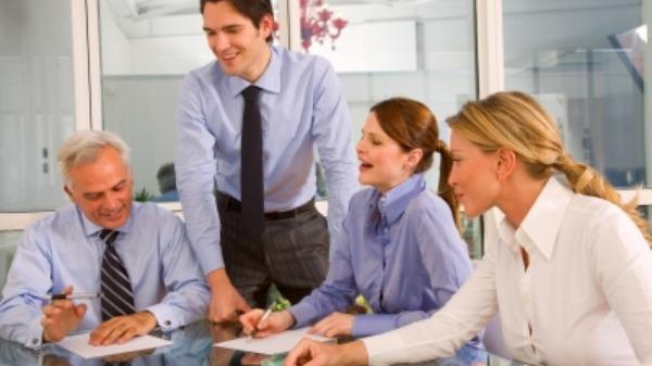 Responsabilidade Civil: seguro garante tranquilidade para empresas