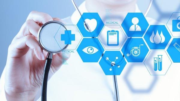 Ferramenta da ANS ajuda na escolha do plano de saúde
